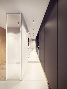 Fancy PLASTERLINA Pracownia Architektury Wn trz i Designu