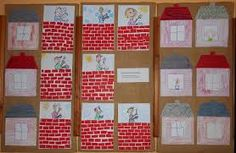 Advent Calendar, Education, Holiday Decor, Crafts, Nova, Home Decor, Homemade Home Decor, Crafting, Educational Illustrations