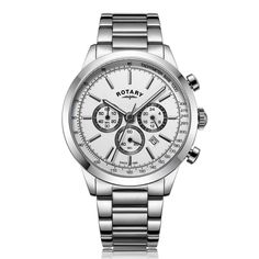#rotarywatches #rotaryaw17 #watchmakingexcellence #iconsofbritishdesign #cambridge #sportswatches Rotary Watches, Rolex Watches, Sport Watches, Michael Kors Watch, Cambridge, Chronograph, Quartz, Stainless Steel, Distance