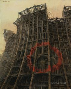 Catherine La Rose: ✿ Peter GRIC ✿