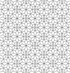 Welcome to Dover Publications Arabic Patterns to Colorcopyright