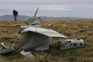 falkland-islands-aircraft-wrecks-4