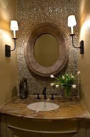 Image result for powder room vanity light