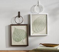 http://www.potterybarn.com/products/weston-frame/?pkey=e|weston+frame|55|best|0|1|48||1