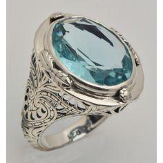Jaipuriya  Ring