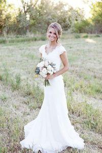 bridal ritzy ranch2