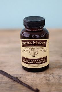 Jenny steffens hobick: vanilla bean paste | this will change your baking!