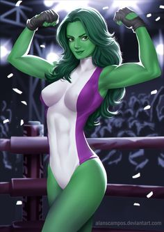 she_hulk_win_by_alanscampos-d86yw6r.jpg (752×1063)