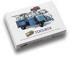 De Toolbox Peil de prestaties van uw team Toolbox, Convenience Store, Van, Tool Box, Convinience Store, Vans, Vans Outfit