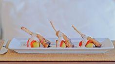 Oceanside Beach Club & Restaurant, Hua Hin: See 437 unbiased reviews of Oceanside Beach Club & Restaurant, rated 4.5 of 5 on TripAdvisor and ranked #29 of 573 restaurants in Hua Hin. Oceanside Beach, Beach Club, Trip Advisor, Restaurants, Number, Meat, Phone, Telephone, Restaurant