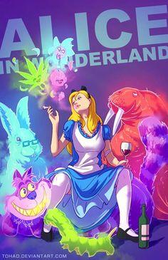 Heel tof. Dit is mijn favo van de serie. Winnie de Pooh en My Little Pony zijn ook tof. Sommige zijn alleen echt overdone...