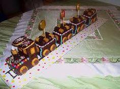 Lokomotive kuchen swissmilk