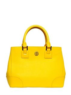 Holy Canary Heaven! Perfect for summatime. Designer Inspired Handbags b9dbb29c2f504