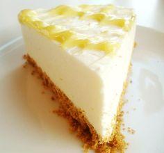lemon-cheesecake-Slice-Front-Original