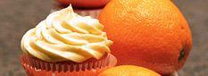 Appelsin frosting