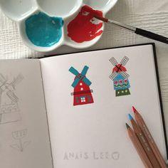 anaislee_windmill