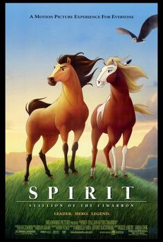 """CAST: Matt Damon, James Cromwell, Daniel Studi; DIRECTED BY: Kelly Asbury, Lorna Cook; PRODUCER: Jeffrey Katzenberg, Dreamworks Pictures Mireille Soria; Features: - 27"""" x 40"""" - Packaged with care - sh"""