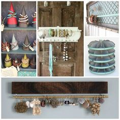 3-6-15_collage-displays