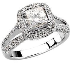 cheap wedding rings for women wedding decoration ideas cheap wedding rings for women 303x274