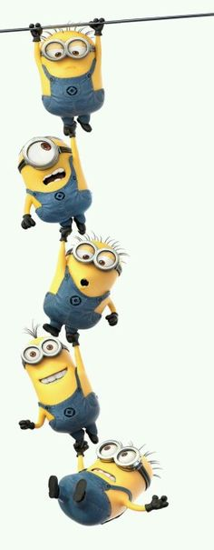 Which Minion Are You? Find out which adorable Despicable Me minion is most like … Which Minion Are You? Find out which adorable Despicable Me minion is most like you! Amor Minions, Minions Despicable Me, Minions Quotes, Evil Minions, Minions Tumblr, Image Minions, Minions Images, Minion Pictures, Funny Pictures