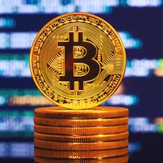 It may come as a surprise, but there are a handful of legitimate ways to earn free bitcoin. Find out how to get started, and whether it's worth your time.
