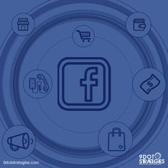 Doing #Business through #FacebookApps