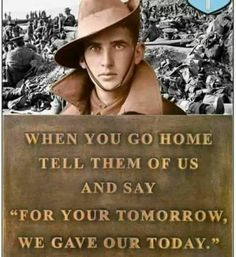 May God Bless you all Anzac Day Quotes, Remembrance Day Quotes, Lest We Forget Anzac, Anzac Soldiers, Armistice Day, Army Quotes, Heaven Quotes, Historical Quotes, Military History