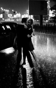 Ideas quotes friendship love relationships feelings for 2019 Cute Relationship Goals, Cute Relationships, Relationship Problems, The Love Club, Friendship Love, Black And White Aesthetic, Couple Aesthetic, Dancing In The Rain, Dancing Couple