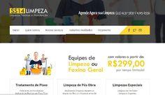 webdesign e site