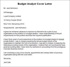 Accounting Resume Cover Letter Accounting Finance Cover Letter Sles Resume Genius  News To Go 2 .