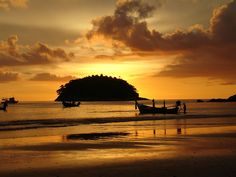 Phuket, Thailand - The best of the best !