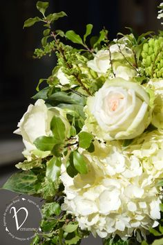 #bouquet #bouquetfleur #fleurs #fleurparis #flower #vertumne #ateliervertumne #atelierfloralvertumne #fleuristeparis #florist #flowers