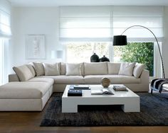 Contemporary Classics: Furniture & Lights