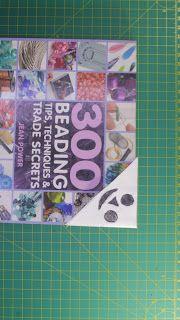 Origami Logo, Origami 3d, Origami Envelope, Origami Ball, Money Origami, Origami Butterfly, Origami Paper, Origami Instructions, Origami Tutorial