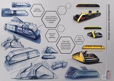 #design #engineering  #productdesign #machine #sketching #industrial #industrialdesign