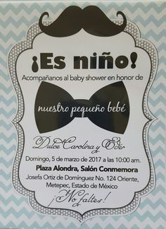 Como organizar un baby shower: tendencias – Deco Ideas Hogar Texto Invitacion Baby Shower, Invitacion Baby Shower Originales, Invitaciones Baby Shower Niña, Distintivos Baby Shower, Unisex Baby Shower, Baby Shower Vintage, Baby Shower Gifts, Superhero Baby Shower, Welcome To The Party