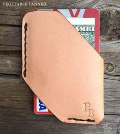 Leather-card-cash-holster-bott-1449008939