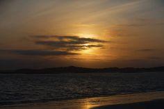 Killarney boat ramp 1.10.15 ... Used my sunglasses as a UV filter @liivevision  #sun #sunset #uv #rays #sky #clouds #spring #warm #mothernature #nature #sea #ocean #beach #canon #canonaustralia #photography #photograph #photooftheday #unreal #warrnambool #victoria #portfairy #rocks #contrast #kookedit #art #artistic #australia by greg.hart.photos