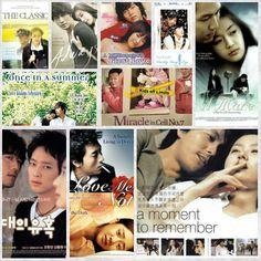 #bestkoreanmovies #tearjerker #loveit