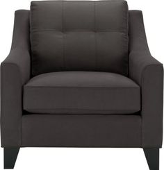 Shop for a Cindy Crawford Home Madison Place Indigo Chair at Rooms To Go. Find Chairs that will look great in your home and complement the rest of your furniture. Rooms To Go Furniture, Bed Furniture, Furniture Design, Furniture Ideas, Living Room Sectional, Living Room Chairs, Living Rooms, Sleeper Sectional, Upholstery Fabric For Chairs