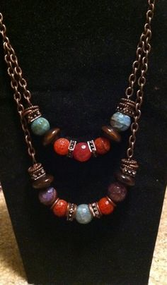 http://www.eclecticgemsjewelry.com/online-store.php