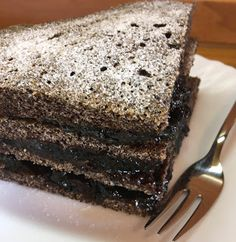 Candida Diet, Keto Cookies, Culinary Arts, Good Food, Food And Drink, Gluten Free, Drinks, Cake, Poppy
