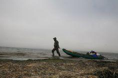bbd613c792 Alt-Sakhalin Island Piltun Bay Chaivo Bay