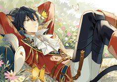 Manga Art, Manga Anime, Anime Art, Cute Anime Pics, Cute Anime Boy, Boy Character, Character Design Animation, Bishounen, Drawing Reference Poses
