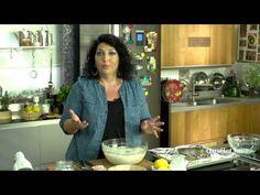 Lisztmentes krémes túrótorta (gluténmentes) - Receptek | Ízes Élet - Gasztronómia a mindennapokra