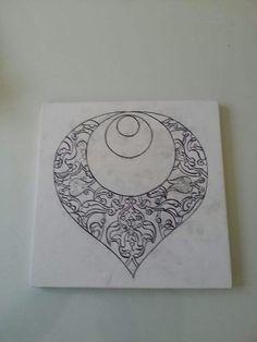 Islamic Art Pattern, Mandala Pattern, Pattern Art, Coin App, Bull Elephant, Sick Tattoo, Art Articles, Persian Motifs, Arabic Art