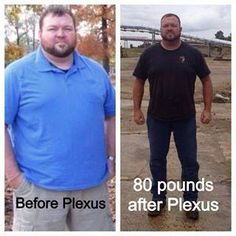 SIMPLY AMAZING!!! Michael's testimony: Pain Management, Pain Free, Plexus Slim, Hard, Fast Relief, Love Life, 85 Pounds down, Relief Products...its all that I found and more with Plexus!!! ‪#‎whatareyouwaitingfor‬ ‪#‎STOPwaitingSTARTdoing‬ http://www.gotlife.myplexusproducts.com/