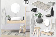 index | Milano Bath Room