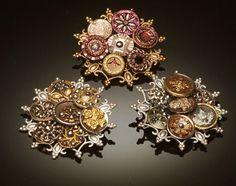 antique buttons | Antique buttons…(images)