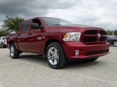 22 best ram images pickup trucks diesel trucks dodge rh pinterest com